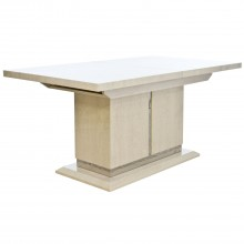 Venezia Extending Dining Table