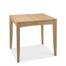 Geneva Two-Four Extending Dining Table