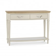 Burford Console Table