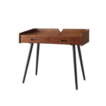 Jual Vienna Two Drawer Desk