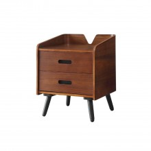 Jual Vienna Two Drawer Pedestal Desk