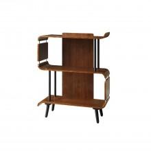 Jual Vienna Bookcase