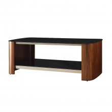 Jual Melbourne Coffee Table