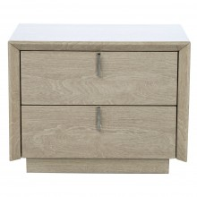 Lucy Night Stand