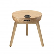 Jual San Francisco Smart Side Table