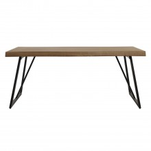 Melbourne Dining Table Table