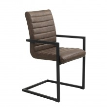 Melbourne Dining Armchair
