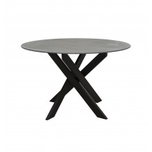 Cairns Round Dining Table