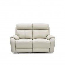 La-z-boy Winchester Two Seater Power Recliner Sofa