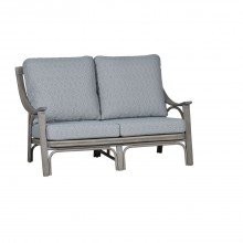 Lupo Two.Five Seater Sofa