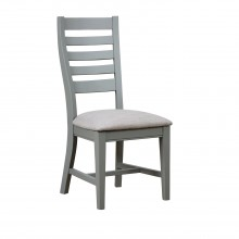 Wexford Painted Dining Chair
