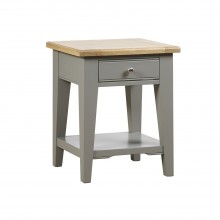 Wexford Lamp Table