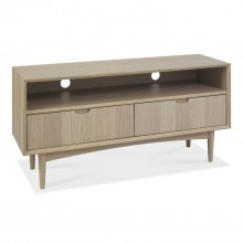 Ottawa Media Unit, Scandi Oak