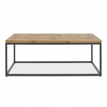 Finsbury Coffee Table