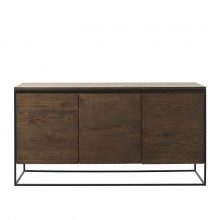 Brisbane Sideboard