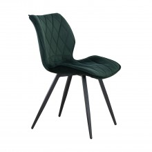 Brisbane Dining Chair
