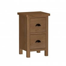Radstock Small Bedside Chest