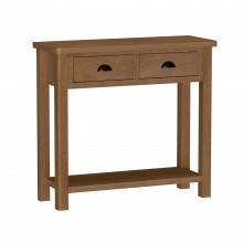 Radstock Console Table