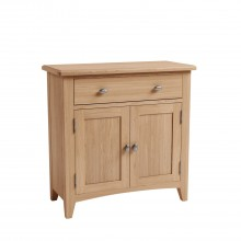 Kington Small Sideboard