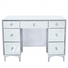 Grace Dressing Table