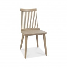 Ottawa Spindle Back Dining Chair