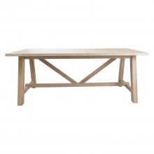 Casa Cleeves Dining Table Table