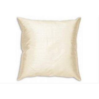 Thomas Fredrick Ohio Cushion Cream