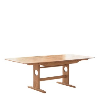 Windsor Extending Table