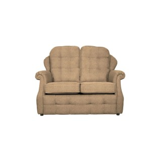 G Plan Oakland 2 Seater Small Sofa