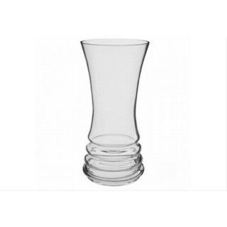 Dartington Wibble Bunch Vase
