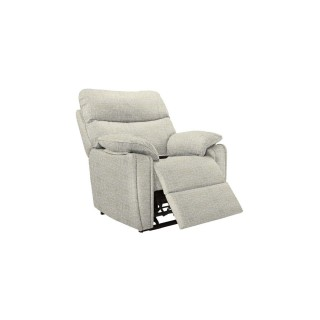 G Plan Henley Manual Recliner Armchair