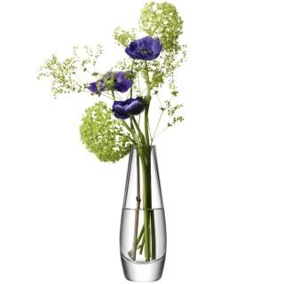 LSA Flower Single Stem Vase