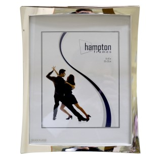 Hampton Theresa Photo Frame 8x10