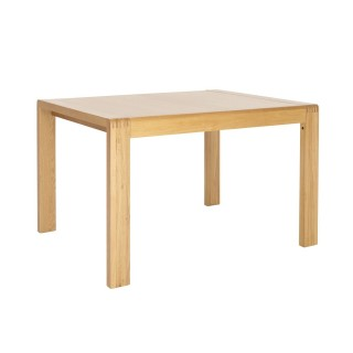 Ercol Bosco Small Extending Dining Table