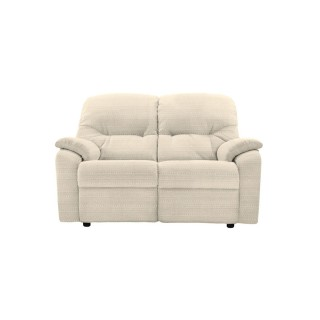 G Plan Mistral 2 Seater Sofa
