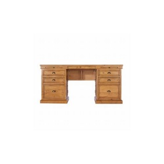 Casa Cranfield Large Desk