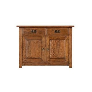 Casa Mango Creek Narrow Sideboard