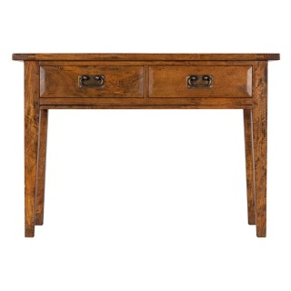 Casa Mango Creek Console Table