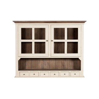 Casa Cotswold Wide Dresser Top