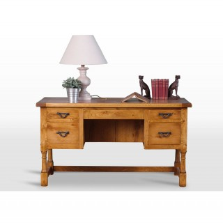 Old Charm Chatsworth Writing Desk