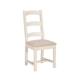 Casa Cotswold Uph Dining Chair