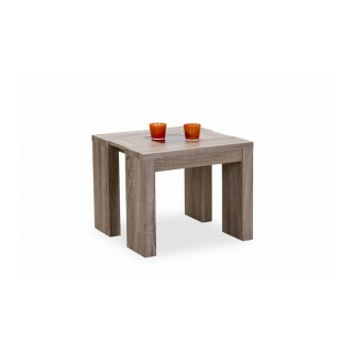 Casa Montrose End Table