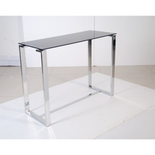 Casa Zeus Sofa Table