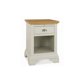 Casa Hampstead Lamp Table
