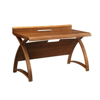 Jual Curve 1300 Table