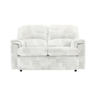 G Plan Chloe 2 Seater Sofa