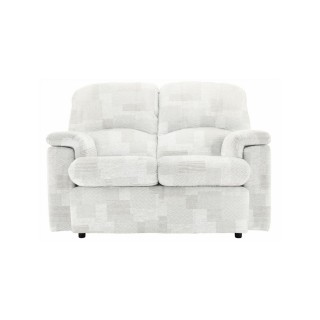 G Plan Chloe Small 2 Seater Sofa