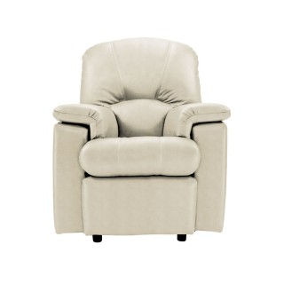 G Plan Upholstery Chloe Small Armchair Chair