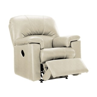 G Plan Upholstery Chloe Recliner Chair Chair