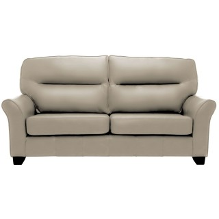 G Plan Gemma 3 Seater Sofa (Fibre)